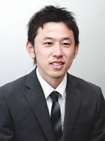 「クレアールの先輩に聞く」 あらた監査法人 公認会計士 市ノ澤 翔 さん