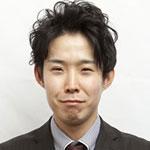 熊澤陽介さん
