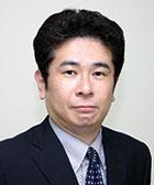 担任/長谷川丈洋