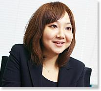 「福岡の監査法人の現場から」 有限責任監査法人トーマツ 名古屋事務所 公認会計士 森木 亜美 さん