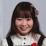 小林 愛子さん