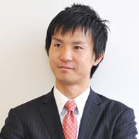 実務で活躍する税理士インタビュー(中村 樹さん)