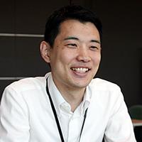 実務で活躍する税理士インタビュー(田渕 安春さん)